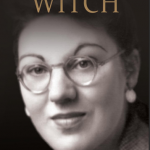 Review: Doreen Valiente Witch