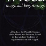 Review: Wicca Magickal Beginnings