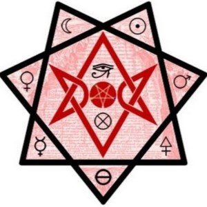 Emma Doeve BABALON SIGN