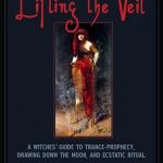 Review: Lifting the Veil