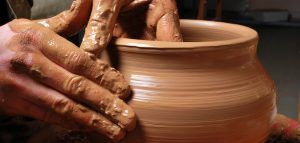 Potters-Wheel-Clay-