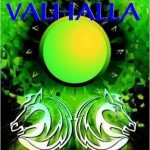 Review: Doors of Valhalla