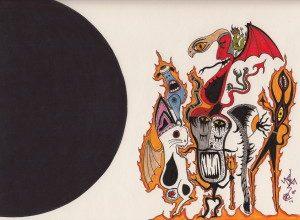 Waiting-at-the-Event-Horizon-Lloyd Keane