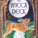 Recensie: The Wicca Deck