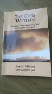 gods-within-cover-3