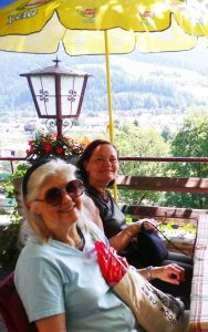 jean-julia-and-morgana-in-austria-2008