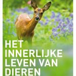 Recensie: Het innerlijke leven van dieren