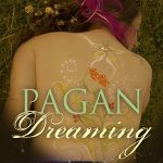 Review: Pagan Dreaming
