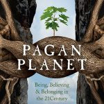 Review: Pagan Planet