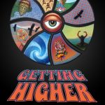 Review: Getting Higher - the Manual of Psychedelic Ceremony