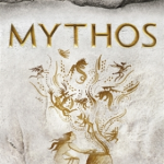 Review: Mythos. The Greek Myths Retold