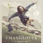 Recensie 'The Changeover' (film)