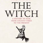 The Witch - Ronald Hutton