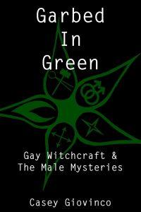 Gardbed in Green: Casey Giovinco