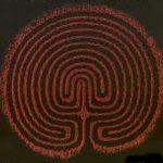 Pathworking - Het gebruik van visualisaties binnen het paganisme