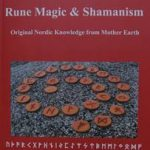 Recensie: Rune Magic and Shamanism