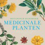 Recensie: Botanisch handboek medicinale planten