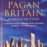 Review: Pagan Britain