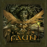 Recensie 'Best of Faun'