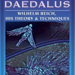 Review: New Wings for Daedalus