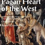 Review: The Pagan Heart of the West