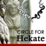 Review: Circle for Hekate – Vol 1: History & Mythology