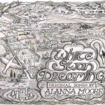 CD Review: White Swan Dreaming