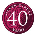 Silver Circle 40th Jubilee