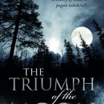 Reviews: 'Magic and Witchery in the Modern West' and 'The Triumph of the Moon' (revised edition)