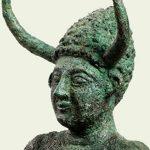 Oud nieuws in de verjongingsketel: Cyprus