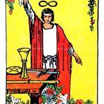 De vier elementen, deel 4. Het raadsel mens: de sleutel zit aan de binnenkant