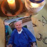 In memoriam Fred Lamond