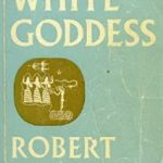 A Goddess Arrives: Nineteenth Century Sources of the New Age Triple Moon Goddess
