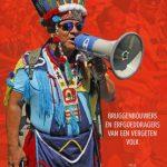 Recensie: Indianen van Suriname