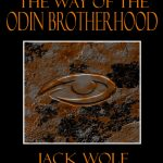 Review: The Way of the Odin Brotherhood