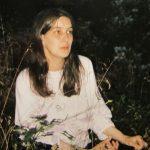 Jana nog geen 40 jaar bij Wiccan Rede / Silver Circle