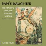 Review: Pan's Daughter - The Magical World of Rosaleen Norton